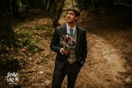 fotografos de boda donostia irun renteria san sebastian gipuzkoa guipuzcoa fotos bodas fotografo BangaLore Estudio-41