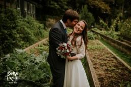 fotografos de boda donostia irun renteria san sebastian gipuzkoa guipuzcoa fotos bodas fotografo BangaLore Estudio-47