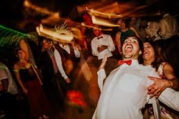 fotografos de boda donostia irun renteria san sebastian gipuzkoa guipuzcoa fotos bodas fotografo BangaLore Estudio-50