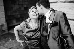 fotografos de boda donostia irun renteria san sebastian gipuzkoa guipuzcoa fotos bodas fotografo BangaLore Estudio-51