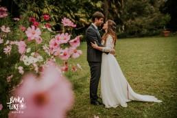 fotografos de boda donostia irun renteria san sebastian gipuzkoa guipuzcoa fotos bodas fotografo BangaLore Estudio-52