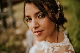 fotografos de boda donostia irun renteria san sebastian gipuzkoa guipuzcoa fotos bodas fotografo BangaLore Estudio-53