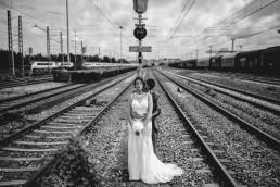 fotografos de boda donostia irun renteria san sebastian gipuzkoa guipuzcoa fotos bodas fotografo BangaLore Estudio-54