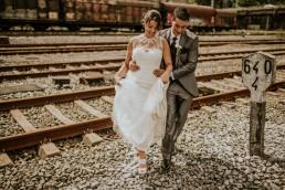 fotografos de boda donostia irun renteria san sebastian gipuzkoa guipuzcoa fotos bodas fotografo BangaLore Estudio-55