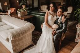 fotografos de boda donostia irun renteria san sebastian gipuzkoa guipuzcoa fotos bodas fotografo BangaLore Estudio-56