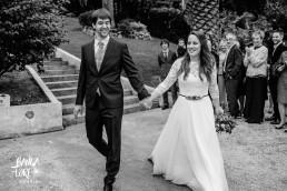 fotografos de boda donostia irun renteria san sebastian gipuzkoa guipuzcoa fotos bodas fotografo BangaLore Estudio-58