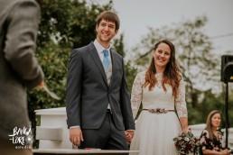 fotografos de boda donostia irun renteria san sebastian gipuzkoa guipuzcoa fotos bodas fotografo BangaLore Estudio-60