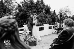 fotografos de boda donostia irun renteria san sebastian gipuzkoa guipuzcoa fotos bodas fotografo BangaLore Estudio-62