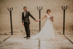 fotografos de boda donostia irun renteria san sebastian gipuzkoa guipuzcoa fotos bodas fotografo BangaLore Estudio-63