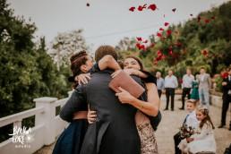 fotografos de boda donostia irun renteria san sebastian gipuzkoa guipuzcoa fotos bodas fotografo BangaLore Estudio-66