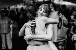 fotografos de boda donostia irun renteria san sebastian gipuzkoa guipuzcoa fotos bodas fotografo BangaLore Estudio-68