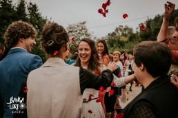 fotografos de boda donostia irun renteria san sebastian gipuzkoa guipuzcoa fotos bodas fotografo BangaLore Estudio-69