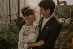 fotografos de boda donostia irun renteria san sebastian gipuzkoa guipuzcoa fotos bodas fotografo BangaLore Estudio-7