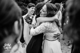 fotografos de boda donostia irun renteria san sebastian gipuzkoa guipuzcoa fotos bodas fotografo BangaLore Estudio-70