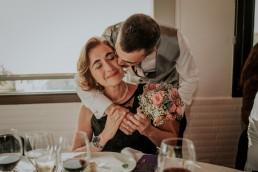 fotografos de boda donostia irun renteria san sebastian gipuzkoa guipuzcoa fotos bodas fotografo BangaLore Estudio-71