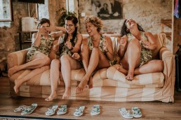 fotografos de boda donostia irun renteria san sebastian gipuzkoa guipuzcoa fotos bodas fotografo BangaLore Estudio-73