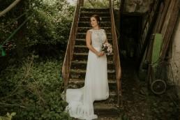 fotografos de boda donostia irun renteria san sebastian gipuzkoa guipuzcoa fotos bodas fotografo BangaLore Estudio-81