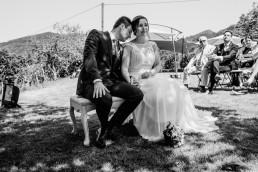 fotografos de boda donostia irun renteria san sebastian gipuzkoa guipuzcoa fotos bodas fotografo BangaLore Estudio-84