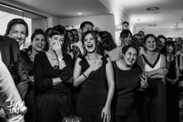 fotografos de boda donostia irun renteria san sebastian gipuzkoa guipuzcoa fotos bodas fotografo BangaLore Estudio-86
