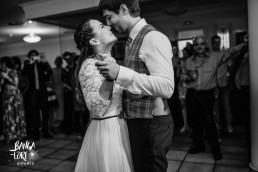 fotografos de boda donostia irun renteria san sebastian gipuzkoa guipuzcoa fotos bodas fotografo BangaLore Estudio-88