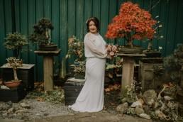 fotografos de boda donostia irun renteria san sebastian gipuzkoa guipuzcoa fotos bodas fotografo BangaLore Estudio-9