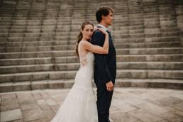 fotografos de boda donostia irun renteria san sebastian gipuzkoa guipuzcoa fotos bodas fotografo BangaLore Estudio-91