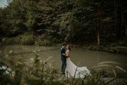 fotografos de boda donostia irun renteria san sebastian gipuzkoa guipuzcoa fotos bodas fotografo BangaLore Estudio-94