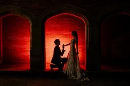 fotografos de boda donostia irun renteria san sebastian gipuzkoa guipuzcoa fotos bodas fotografo BangaLore Estudio-98
