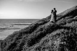 fotografos de boda donostia irun renteria san sebastian gipuzkoa guipuzcoa fotos bodas fotografo BangaLore Estudio-99
