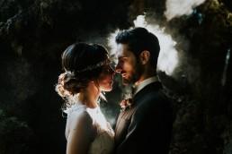 fotografos de boda donostia irun renteria san sebastian gipuzkoa guipuzcoa fotos bodas fotografo BangaLore Estudio