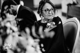 boda fotos hotel catedral fotografo pamplona navarra- BangaLore Estudio-10