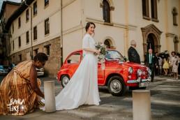 boda fotos hotel catedral fotografo pamplona navarra- BangaLore Estudio-43
