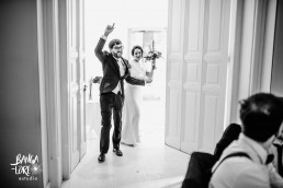 boda fotos hotel catedral fotografo pamplona navarra- BangaLore Estudio-76