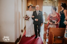 boda fotos hotel catedral fotografo pamplona navarra- BangaLore Estudio-9