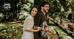 fotografo-de-bodas-pamplona