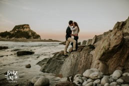 fotografo de bodas donostia san sebastian irun renteria gipuzkoa reportaje preboda fotografia boda BangaLore Estudio-24
