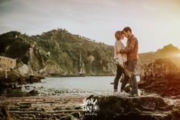 fotografo de bodas san sebastian donostia irun renteria fotos boda gipuzkoa BangaLore Estudio_-134