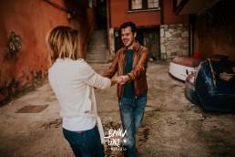 fotografo de bodas san sebastian donostia irun renteria fotos boda gipuzkoa BangaLore Estudio_-28