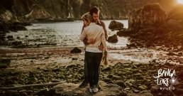 fotografo-de-bodas-san-sebastian-gipuzkoa-donostia-renteria-irun-bangalore-estudio