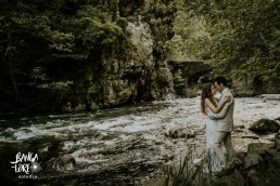 fotografo de bodas eibar donostia san sebastian fotos boda bangalore estudio reportaje postboda-24