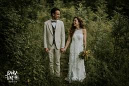 fotografo de bodas eibar donostia san sebastian fotos boda bangalore estudio reportaje postboda-29