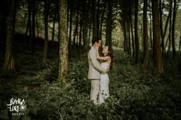 fotografo de bodas eibar donostia san sebastian fotos boda bangalore estudio reportaje postboda-31