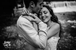 fotografo de bodas eibar donostia san sebastian fotos boda bangalore estudio reportaje postboda-38