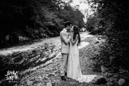 fotografo de bodas eibar donostia san sebastian fotos boda bangalore estudio reportaje postboda-7