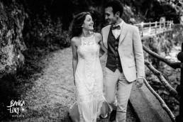 fotografo de bodas eibar donostia san sebastian fotos boda bangalore estudio reportaje postboda
