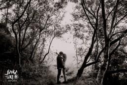 fotografo de bodas san sebastian donostia irun fotos boda renteria gipuzkoa fotografos BangaLore Estudio