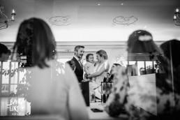 fotos boda gudamendi hotel san sebastian donostia fotografo de bodas gipuzkoa bangalore estudio irun renteria reportaje-114