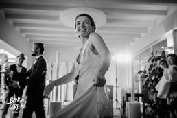 fotos boda gudamendi hotel san sebastian donostia fotografo de bodas gipuzkoa bangalore estudio irun renteria reportaje-117