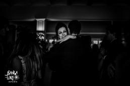 fotos boda gudamendi hotel san sebastian donostia fotografo de bodas gipuzkoa bangalore estudio irun renteria reportaje-122