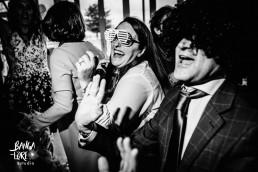 fotos boda gudamendi hotel san sebastian donostia fotografo de bodas gipuzkoa bangalore estudio irun renteria reportaje-126